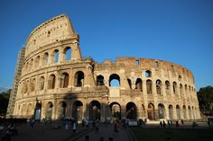 Site oferece conteúdo gratuito para você aprender italiano