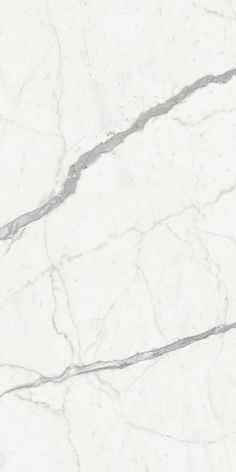 Porcelain Tile: Calacatta statuario maximum: Marmi maximum