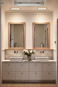 1000 images about piet boon on pinterest queenstown new for Bathroom design queenstown