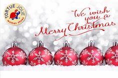 Merry Christmas!!   Feliz Navidad, Joyeux Noel, Boas Festas, Froehliche Weihnachten, Buon Natale, Hristos Razdajetsja