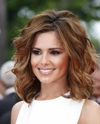 Obsessed with her hair!!!!! cheryl cole
