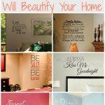 Home Archives - DIY & Crafts
