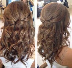 50+ Best Hairstyles for Long Hair | Hairstyles & Haircuts 2014 - 2015