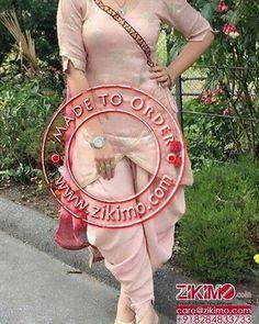 Reach Us @ M/Whats App/Viber : 91 8284-833-733 Website : www.zikimo.com #allthingbridal #indianfashion #wedding #bride #style #fashion #designer #glamour #makeup #beauty #picoftheday #happy #igers #me #love #instamood http://ift.tt/2eWg9I7 - http://ift.tt/1HQJd81