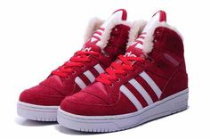 girl adidas anti fur red white.jpg (800×531)