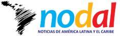 Revelan programa de EEUU para enviar jóvenes latinoamericanos a Cuba con fines subversivos
