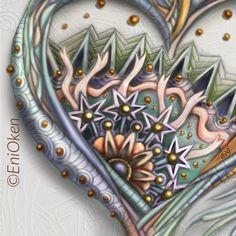 Ribbon_heart02