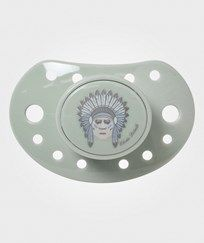 Elodie Details Pacifier Indian Chief Multi