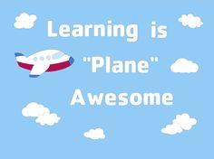 Behavior Bulletin Boards, Frog Bulletin Boards, Kindness Bulletin Board, Spring Bulletin Boards, Board Decoration, Travel Themes, Classroom Themes, Math Resources, School Days