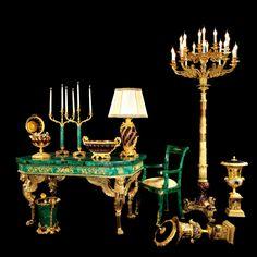 http://www.baldi.biz/priv/images/stories/galleries/furnitures/gallery/malachite%202%20candelebisrid.jpg