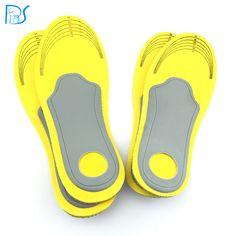#aliexpress, #fashion, #outfit, #apparel, #shoes https://alitems.com/g/1e8d114494be2dda88be16525dc3e8/?ulp=http%3A%2F%2Fs.click.aliexpress.com%2Fe%2FNFUVz7MR3