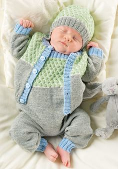 wanna pick him up and give him a smooch! Baby Hats Knitting, Baby Knitting Patterns, Baby Patterns, Baby Boy Newborn, Baby Kids, Baby Boy Outfits, Kids Outfits, Baby Barn, Kids Beanies