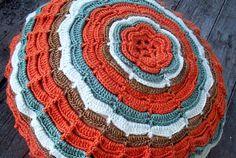 Grandma Love Close up   Flickr - Photo Sharing!