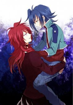Cardfight Vanguard, Devilman Crybaby, New Tv Series, Aichi, Anime Art Girl, Akira, Manga, Cartoons, Ships