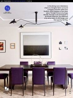 10 Best Serge Mouille Lamp Ideas Serge Mouille Lamps Serge Mouille Lamp
