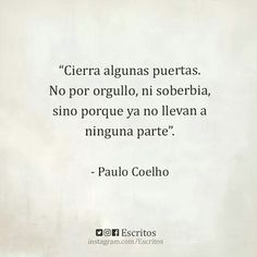 #superacion