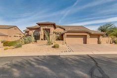ScottsdaleJust Listed Homes For Sale in Scottdale Arizona. FREE List. Always UP-TO-DATE  $750,000, 4 Beds, 2 Baths, 3,305 Sqr Feet  IMMACULATE 4 BEDROOM/2.5 BA IN HIGHLY DESIRED DESERT CREST SUBDIVISION. THE NEWLY RENOVATED KITCHEN IS A CHEF'S DREAM! HIGH END KITCHEN REMODEL INCLUDES BEAUTIFUL CUSTOM LIGHT CABINETS, HUGE GRANITE ISLAND, FARM SINK, THERMADOR FRIDGE, VIKING GAS RANGE AND PANTRY. NEW STONE FLOORING AND PLUSH CARPET   http://mikebruen.sreagent.com/property/22-5519199-1..