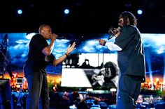 Dr.Dre and Snoop Dogg 2012 Coachella Performance feat. 2Pac