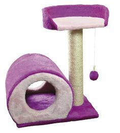 Cat Age Chart, Small Pet Supplies, Cat Playhouse, Diy Cat Tree, Cat Ages, Cat Towers, Cat Scratching Post, Pet Boutique, Cat Room