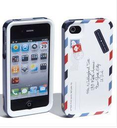 Designer kate spade 'airmail' iPhone 4 & 4S hard case by Designer, http://www.amazon.com/dp/B007Y6141C/ref=cm_sw_r_pi_dp_5Bfoqb1E8DY2Q