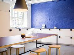 7 Best Reform Copenhagen Showroom images | Best architects