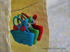 Airali handmade. Where is the Wonderland?: Belle novità