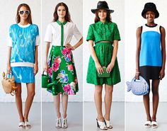 Image from http://cdn.fashionisers.com/wp-content/uploads/2014/09/Kate_Spade_spring_summer_2015_collection_New_York_Fashion_Week5.jpg.