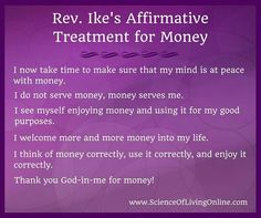 Prosperity Affirmations, Healing Affirmations, Money Affirmations, Positive Affirmations, Positive Mindset, Positive Quotes, Motivational Quotes, Inspirational Quotes, Positive Messages