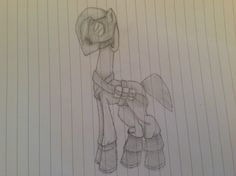And my OC as pyro in TF2 :3 Again, 'cause I play TF2 :3