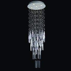 1000+ images about Lampade led on Pinterest LED ...