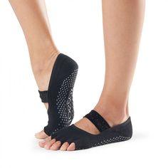 Underwear & Sleepwears Sensible 2019 New Novelty Socks Do Not Disturb Socks Funny Gaming Socks Taco Game Non-slip Cushion Socks Gift Idea For Men