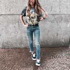 Brazilian Girl Style » STEAL THE LOOK