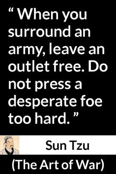 """Sun Tzu, """"The Art of War"""" century BC). Art Of War Quotes, Army Quotes, King Quotes, Fact Quotes, Wisdom Quotes, Quotes About War, Martial Arts Quotes, Motivational Quotes, Inspirational Quotes"""