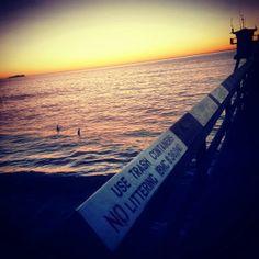 Imperial beach ♥