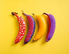 Freak Fruit by Sneha Sankar