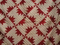 Special satellite exhibition of 650 quilts at the Park Avenue Armory, March 25–30, 2011.