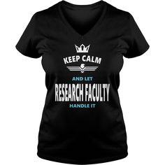 RESEARCH FACULTY JOBS T-SHIRT GUYS LADIES YOUTH TEE HOODIE SWEAT SHIRT V-NECK UNISEX #gift #ideas #Popular #Everything #Videos #Shop #Animals #pets #Architecture #Art #Cars #motorcycles #Celebrities #DIY #crafts #Design #Education #Entertainment #Food #drink #Gardening #Geek #Hair #beauty #Health #fitness #History #Holidays #events #Home decor #Humor #Illustrations #posters #Kids #parenting #Men #Outdoors #Photography #Products #Quotes #Science #nature #Sports #Tattoos #Technology #Travel…
