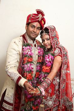 Whether you are looking for Baniya marriage bureau in Delhi, Muslim marriage bureau in Delhi or searching for Hindu Marriage bureau in Delhi, Baniya marriage bureau in Delhi,  click here: http://goo.gl/4nl05E  Mobile : +91- 9999452806, +91- 9289999601, +91- 9289999198 , +91- 8130898500