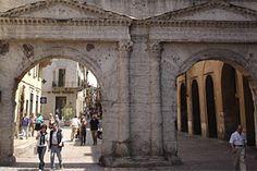 Verona, sueño de una noche de verano | europa | Ocholeguas | elmundo.es