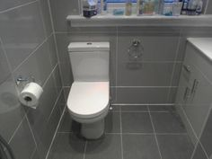Hammers and Spanners Bathroom Design - http://www.hammersnspanners.com/bathroom-fitter-glasgow.html