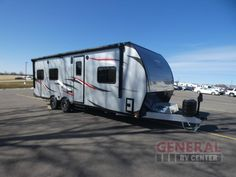 7 best used toy haulers images used toy haulers camping world rv rh pinterest com