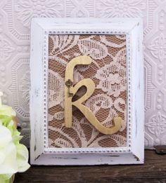 Hey, I found this really awesome Etsy listing at https://www.etsy.com/listing/178532612/bridal-shower-decorations-wooden-letters