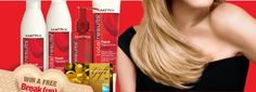 Hair News Network: Share to Win $500 and Matrix Products  http://hairnewsnetwork.blogspot.com/2012/06/share-to-win-500-and-matrix-products.html#