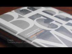 Cinco Livros | Cultura - YouTube