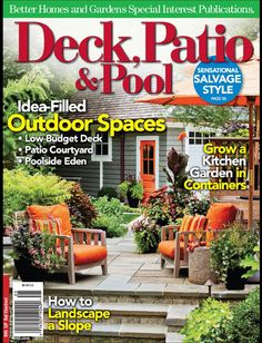 1000 Images About Hometalk Reading Nook On Pinterest Special Interest Magazines And Better