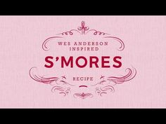 Here's What Food Tutorials Directed by Wes Anderson, Quentin Tarantino and More Would Look Like | W Magazine