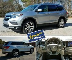 56 best honda pilot in gainesville images honda pilot pilot pilots. Black Bedroom Furniture Sets. Home Design Ideas