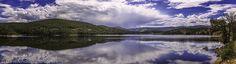 https://flic.kr/p/uSgLmC | Barker Meadow Lake | Barker Meadow Reservoir.  Nederland, Colorado USA