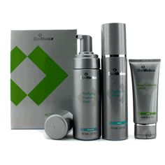 Product Description #1 Retailer of SkinMedica Acne System in Phoenix & Scottsdale Arizona! In business since 1988 Join kungphoo circle for special deals and more info
