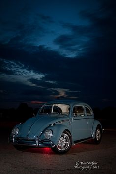 59 VW Bug..Re-pin brought to you by agents of #Carinsurance at #HouseofInsurance in Eugene, Oregon